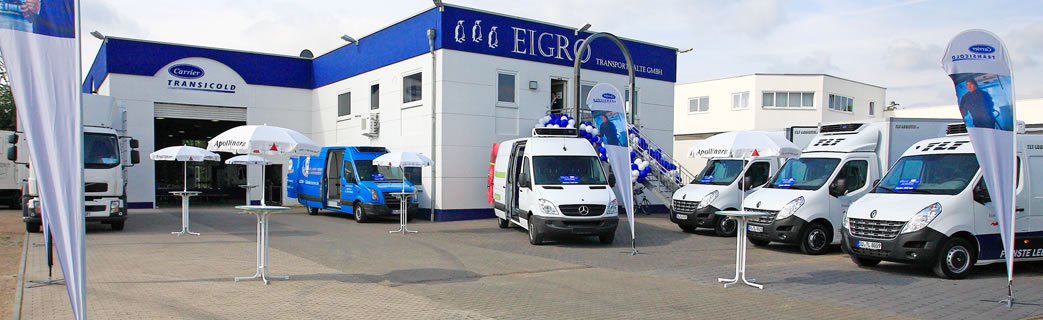 eigro-home-banner