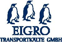 Eigro Transportkälte